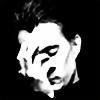 ErikTjernlund's avatar