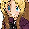 Erikumi's avatar