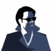 erikvandijk's avatar