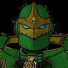ErikWarhammer's avatar