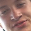 ErikwithakJensen's avatar