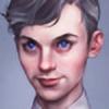 Erilain's avatar