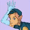 erilas6490's avatar