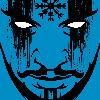 ErilazArt's avatar