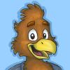 Erilin-Neptunus's avatar