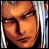 ErilisVampyre's avatar