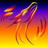 Erilmadith-Everyoung's avatar