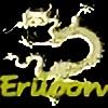 EriLoon's avatar