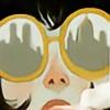 erilu's avatar