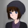 Eriluvs's avatar