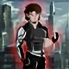 EriMaTai's avatar