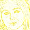 erimercs's avatar