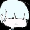 Erimy's avatar