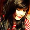 Erin-123's avatar