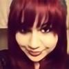 Erin-Adrienne's avatar