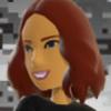 Erin-Ethelyn-Everett's avatar