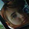Erin-Faery's avatar