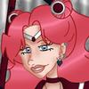 erin-hime's avatar