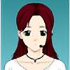 Erin-Jaganshi19's avatar