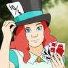 Erin-Knightly-Tetch's avatar