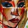 Erin-Michaelis's avatar