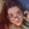 erin-stacy's avatar