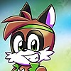 Erin-the-Gamer1990's avatar