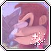 Erin95123's avatar