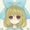 Erina1v1's avatar