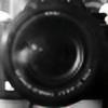erinab's avatar