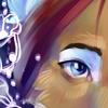 erinago's avatar