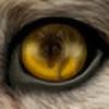 Erinalys's avatar