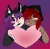 ErinaNekoKuro's avatar