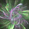 Erinbo1's avatar