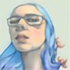 erinclaireb's avatar