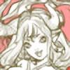 Erindere's avatar