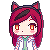 Erindora's avatar