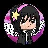 Erindrain's avatar