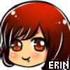 ErinEhmazing's avatar