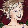 eringomez's avatar