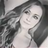 ErinGoodwin's avatar