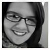 erinhampton1312's avatar