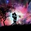 ErinHeroine's avatar