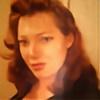 erinhillart's avatar