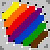 erinirerinire1's avatar
