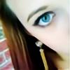 ErinKatie101's avatar