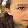 erinkresp's avatar