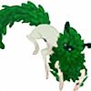 ErinLisette's avatar