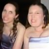 ErinM2000's avatar