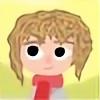 erinmoss's avatar